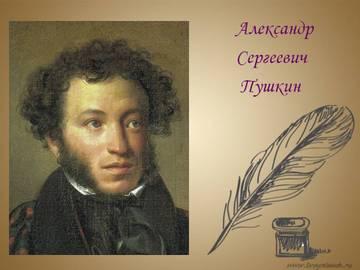http://s5.uploads.ru/t/LMP4Q.jpg