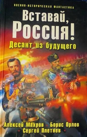 http://s5.uploads.ru/t/LNrMz.jpg