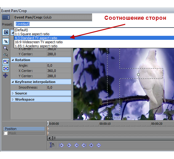 http://s5.uploads.ru/t/LPozZ.jpg