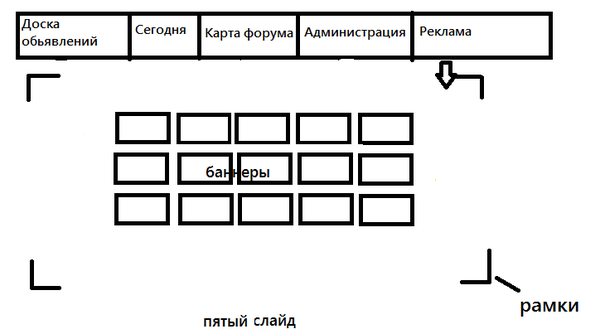 http://s5.uploads.ru/t/LR3bO.png
