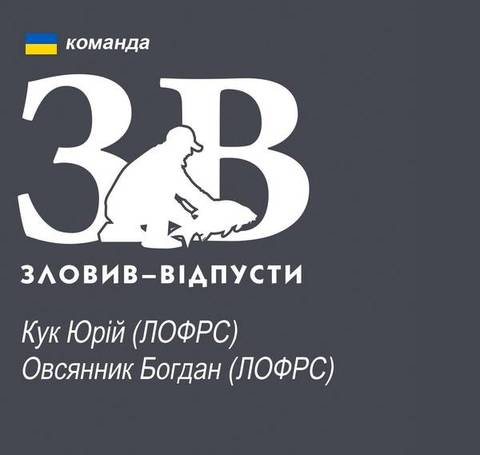 http://s5.uploads.ru/t/LRCtO.jpg