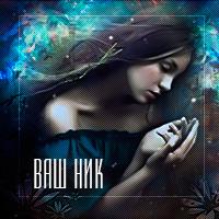 http://s5.uploads.ru/t/LU0nN.png