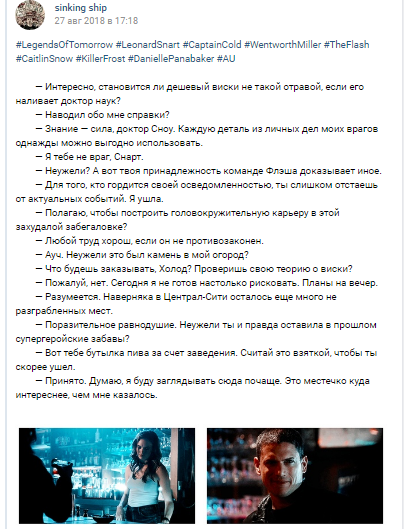 http://s5.uploads.ru/t/LVm3N.png
