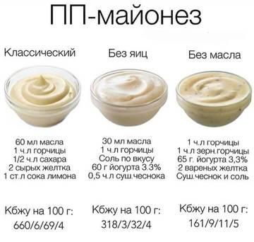 http://s5.uploads.ru/t/LW80s.jpg