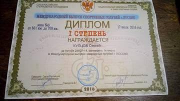 http://s5.uploads.ru/t/LaFJb.jpg