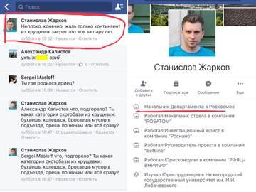 http://s5.uploads.ru/t/LbCni.jpg