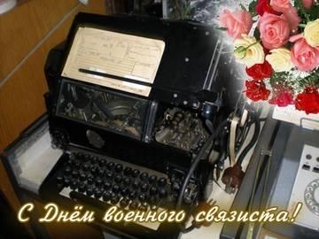 http://s5.uploads.ru/t/LcJ29.jpg
