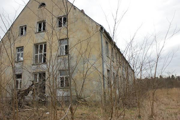 http://s5.uploads.ru/t/LiCx8.jpg