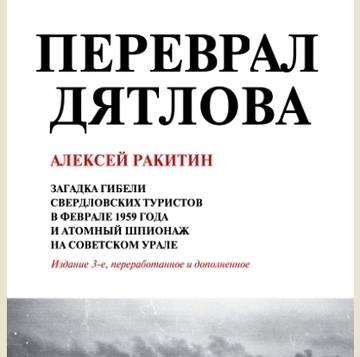 http://s5.uploads.ru/t/LjxoZ.jpg