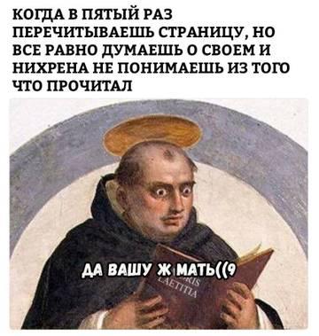 http://s5.uploads.ru/t/LlpTU.jpg
