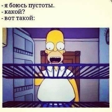 http://s5.uploads.ru/t/LnTwu.jpg