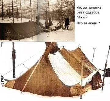 http://s5.uploads.ru/t/Lr3nN.jpg