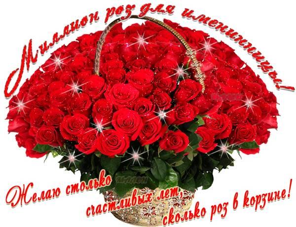 http://s5.uploads.ru/t/LuUi4.jpg