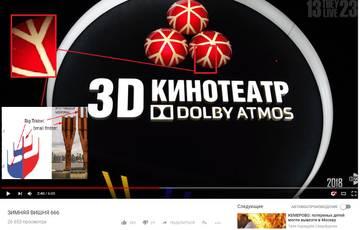 http://s5.uploads.ru/t/Luipz.jpg