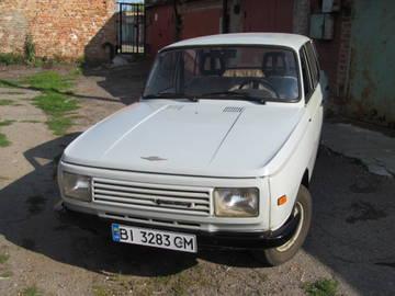 http://s5.uploads.ru/t/M59vc.jpg