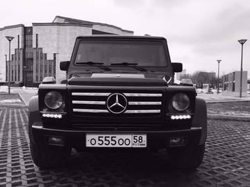 http://s5.uploads.ru/t/M61wR.jpg