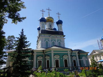 http://s5.uploads.ru/t/M9PV3.jpg