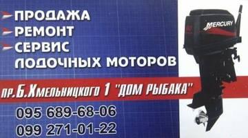 http://s5.uploads.ru/t/MB4fI.jpg