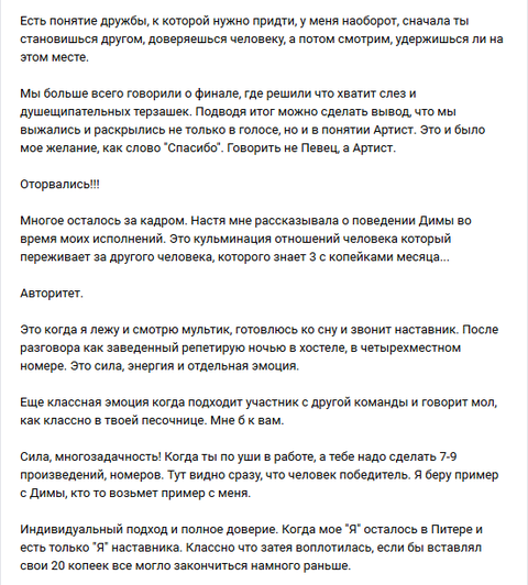 http://s5.uploads.ru/t/MGuzY.png