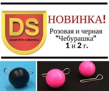 http://s5.uploads.ru/t/MHiXG.jpg