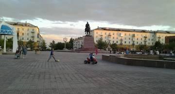 http://s5.uploads.ru/t/MIhBZ.jpg