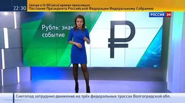 http://s5.uploads.ru/t/MIvHS.jpg