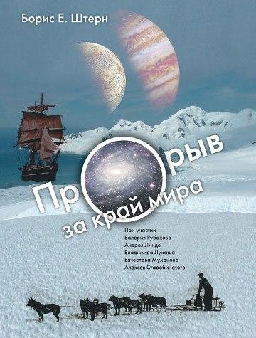 http://s5.uploads.ru/t/MKSEb.jpg