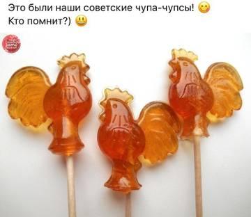 http://s5.uploads.ru/t/MKZjb.jpg