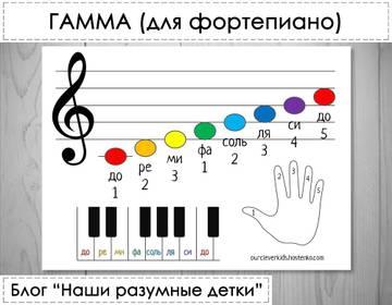 http://s5.uploads.ru/t/MLIYG.jpg
