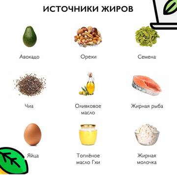 http://s5.uploads.ru/t/MNPa4.jpg