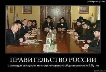 http://s5.uploads.ru/t/MNvgx.jpg