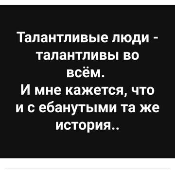 http://s5.uploads.ru/t/MP7bx.jpg