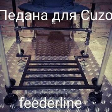 http://s5.uploads.ru/t/MSxK3.jpg