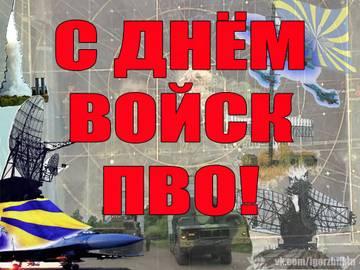 http://s5.uploads.ru/t/MVEwa.jpg