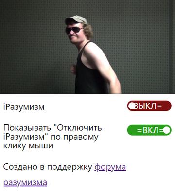 http://s5.uploads.ru/t/MVayY.png