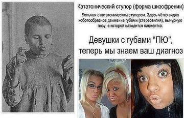 http://s5.uploads.ru/t/MVkiW.jpg
