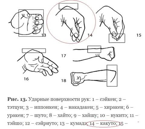 http://s5.uploads.ru/t/MZY75.jpg