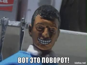 http://s5.uploads.ru/t/Ma7JX.jpg