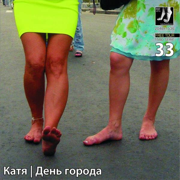 http://s5.uploads.ru/t/McYnz.jpg