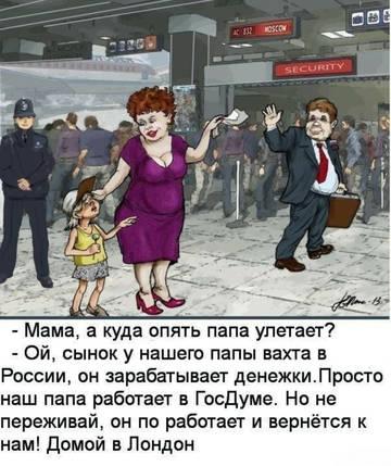 http://s5.uploads.ru/t/Mi5Ba.jpg