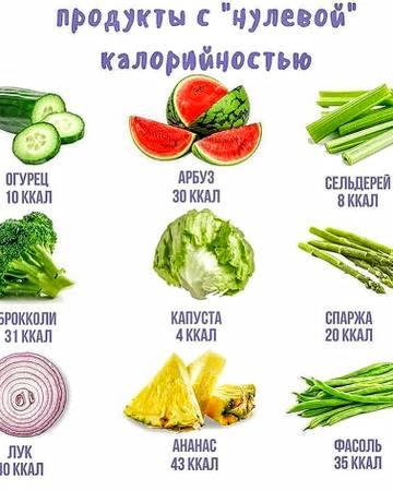 http://s5.uploads.ru/t/MiXSa.jpg