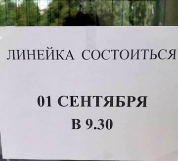 http://s5.uploads.ru/t/Molz6.jpg