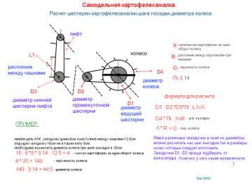 http://s5.uploads.ru/t/MqWKZ.jpg