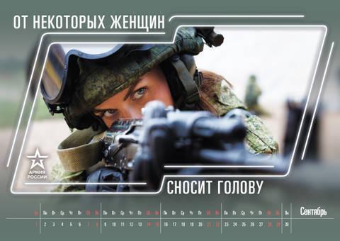 http://s5.uploads.ru/t/N0aYw.jpg