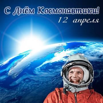 http://s5.uploads.ru/t/N9kpC.jpg