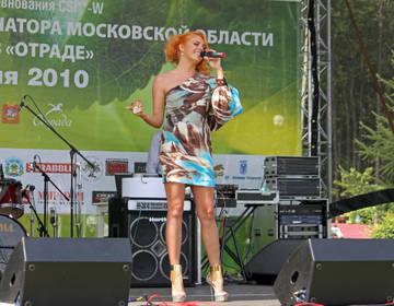 http://s5.uploads.ru/t/N9u37.jpg