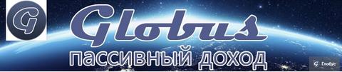 http://s5.uploads.ru/t/NDgxn.png