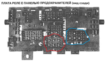 http://s5.uploads.ru/t/NMQGd.png