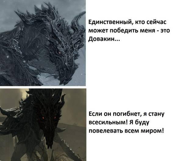 http://s5.uploads.ru/t/NO1Ru.jpg