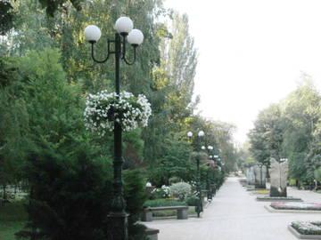 http://s5.uploads.ru/t/NQcO8.jpg